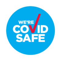 Local Travel Planner is officially registered with NSW Government as a COVID Safe business.